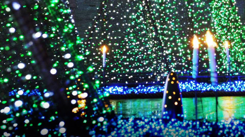 Technik zu Weihnachten: Ideen für Weihnachtsgeschenke