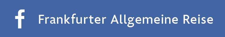 Frankfurter Allgemeine Reise auf Facebook