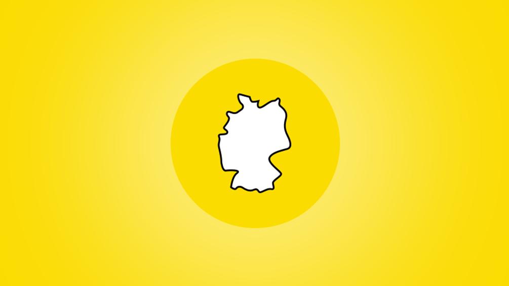 F.A.Z. Frühdenker – Der Newsletter für Deutschland